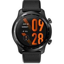 Ticwatch Pro 3 Ultra Hong Kong