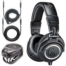 Audio-Technica Audio-Technica ATH-M50X