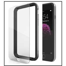 ZAGG InvisibleShield Orbit Case and Screen Protector for Apple iPhone 6 / iPhone 6S - Grey