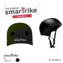 smarTrike SmarTrike Safety Helmet