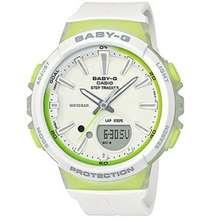Casio BABY-G WATCH BGS-100-7A2DR