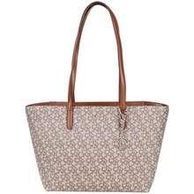 Dkny Handbags Shoulder Bags