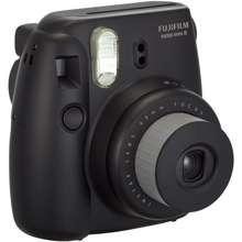 Fujifilm Instax mini 8 Black Hong Kong