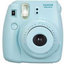 Fujifilm Instax mini 8 Hong Kong