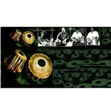 Tabla for Beginners Part 2