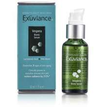 Exuviance - Vespera Bionic Serum 30ml/1oz