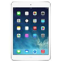 Apple iPad mini 2 Hong Kong