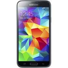 Samsung Galaxy S5 Hong Kong