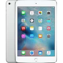 Apple iPad mini 4 Hong Kong