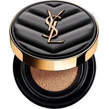 Yves Saint Laurent Le Cushion Encre de Peau foundation – 25