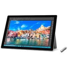 Microsoft Surface Pro 4 Hong Kong