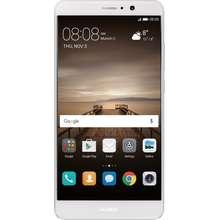 Huawei Mate 9 Hong Kong