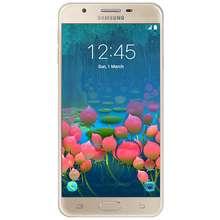Samsung Galaxy J7 Prime Hong Kong