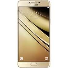 Samsung Galaxy C7 Hong Kong