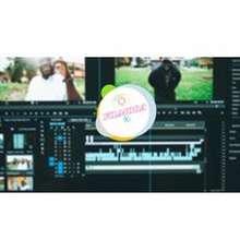 Wondershare Filmora X Professional Video Editing