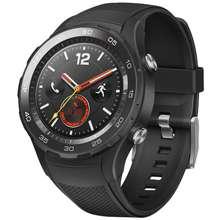 Huawei Watch 2 Hong Kong