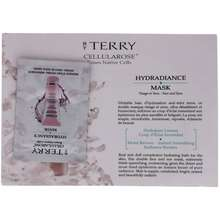 By Terry Cellularose Hydradiance Mask by for Women 0.07 oz Mask