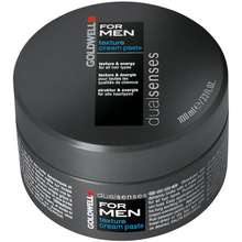 GOLDWELL Dualsenses Men's Texture Cream Paste 100ml