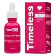 Timeless Skin Care Matrixyl 3000 Serum 30ml/1oz 30ml/1oz