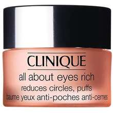 Clinique All About Eyes 15ml Hong Kong