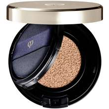 CLÉ DE PEAU BEAUTÉ Radiant Cushion Foundation SPF25 PA+++ – B20