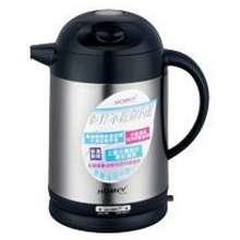 Homey 不銹鋼快速保溫水瓶 Wa-150