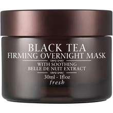 Fresh Black Tea Firming Overnight Mask Hong Kong