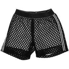 Aletta Bottomwear Shorts & Bermuda Shorts