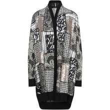 Antonio Marras Knitwear Cardigans
