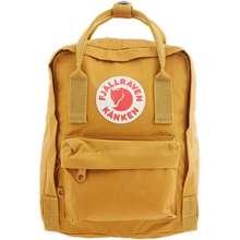 Fjallraven Kanken Mini Kids Backpack Acorn