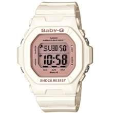 Casio watch BABY-G BG-5606-7BJF