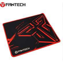 Fantech MP25 gaming mouse pad PM250x210x2mm mousepad non-slip natural rubber mouse pad for office use mouse mat PC mause pad