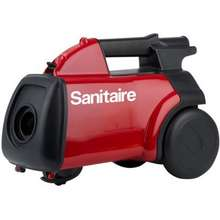 Sanitaire EXTEND Canister Vacuum Cleaner SC3683D