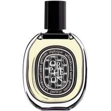 DIPTYQUE Orpheon Eau de Parfum 75ml