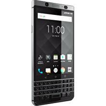 BlackBerry KEYone Hong Kong