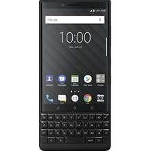 BlackBerry Key2 Hong Kong