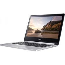 Acer Acer Aspire R13