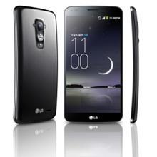 LG G Flex 3 Hong Kong