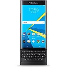 BlackBerry PRIV Hong Kong