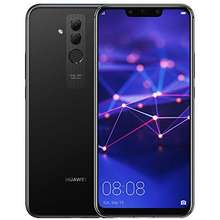 Huawei Mate 20 Lite Hong Kong