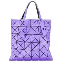 Issey Miyake Prism Tote Bag Hong Kong