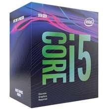 Intel Core i5-9400F Hong Kong