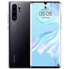 Huawei Huawei P30 Pro