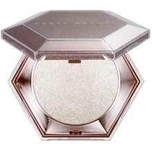 Fenty Beauty Fenty Beauty Diamond Bomb
