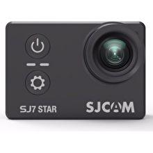 SJCAM SJ7 Star Hong Kong