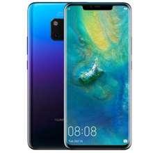 Huawei Mate 20 Pro Hong Kong