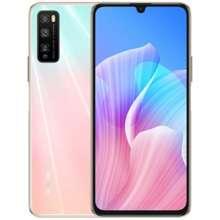Huawei Enjoy Z 5G Hong Kong