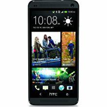HTC One M7 Hong Kong