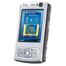 Nokia N95 Hong Kong