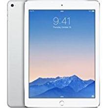 Apple Apple iPad Air